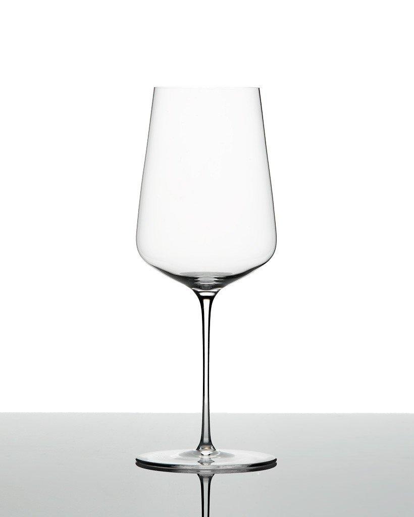 Zalto, Zalto glazen, Zalto glaswerk, Zalto wijnglazen